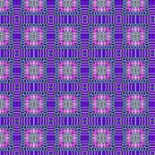 Rrtile-weave_purple_blue_pink_small_shop_thumb