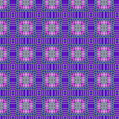tile-weave_purple_blue_pink_small