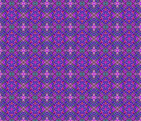 Rrrtile-weave_purple_star_shop_preview