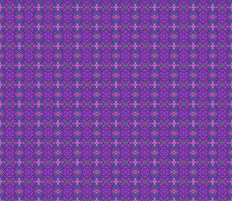 Rrtile-weave_purple_star_small_shop_preview