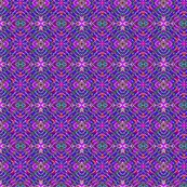 Rrtile-weave_purple_star_small_shop_thumb
