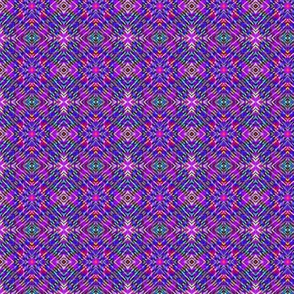 tile-weave_purple_star_small