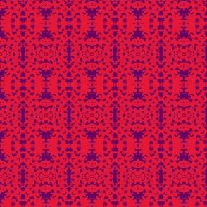 P5210178-ch