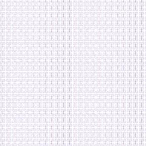 pattern2_jis
