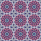 beads-3
