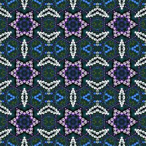 beads-4