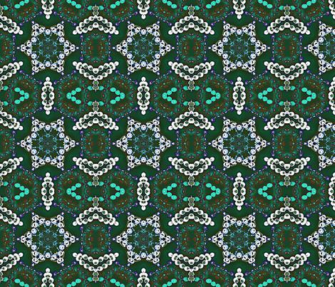 Beads-5