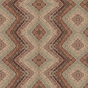 Rrcarpet_shop_thumb