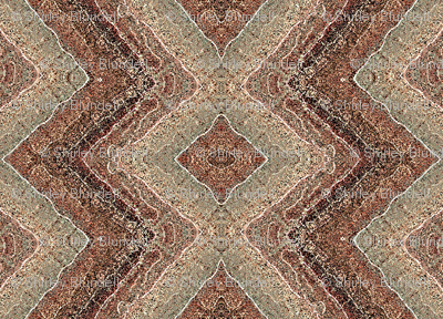 Carpet small