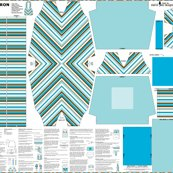 Rrrchevron_tote_shop_thumb