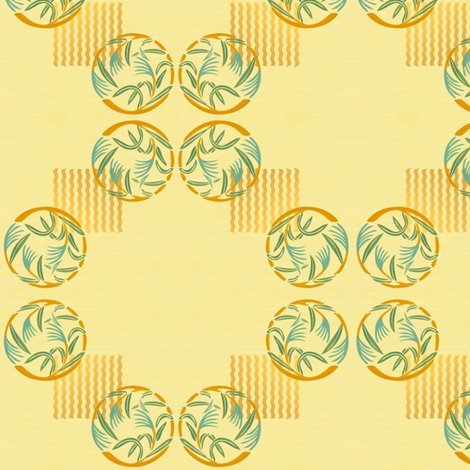 Rrrrrpatterned_bamboo_grass_motifs_shop_preview