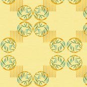 Rrrrrpatterned_bamboo_grass_motifs_shop_thumb