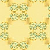 Rrrrrrpatterned_bamboo_grass_motifs_shop_thumb