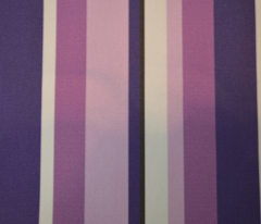 Rrpurple_stripes.pdf_comment_179986_preview