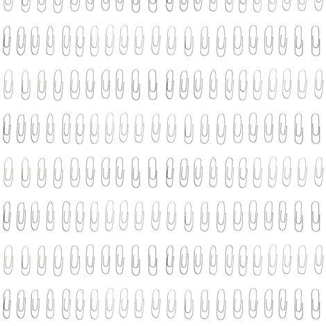 Rrrrpatroon_paperclips_shop_preview