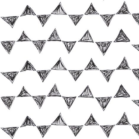 Rrblack_and_white_triangles_shop_preview