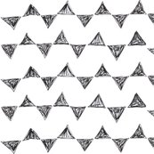 Rrblack_and_white_triangles_shop_thumb