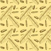 Rbluegrass_print_with_swirls_shop_thumb