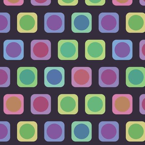 Rrrcircle_squares_1_shop_preview
