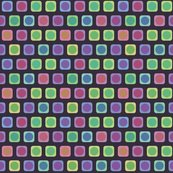 Rrrcircle_squares_1_shop_thumb