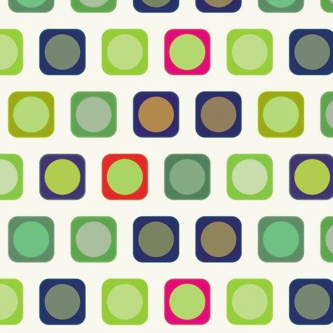 Rrrcircle_squares_3_shop_preview