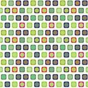 Rrrcircle_squares_3_shop_thumb
