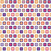 Rrrcircle_squares_4_shop_thumb