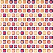 Rrrcircle_squares_5__shop_thumb