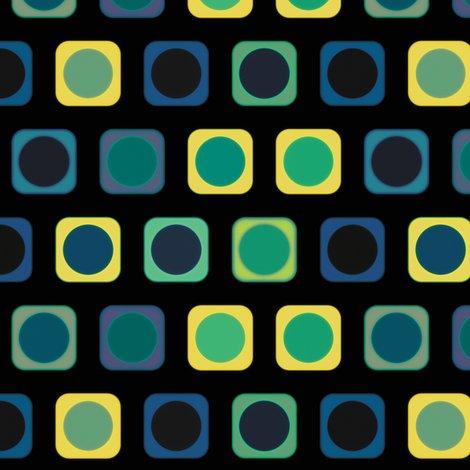 Rrrcircle_squares_6__shop_preview