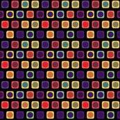 Rrrrcircle_squares_7_shop_thumb