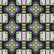 GreenRug-small