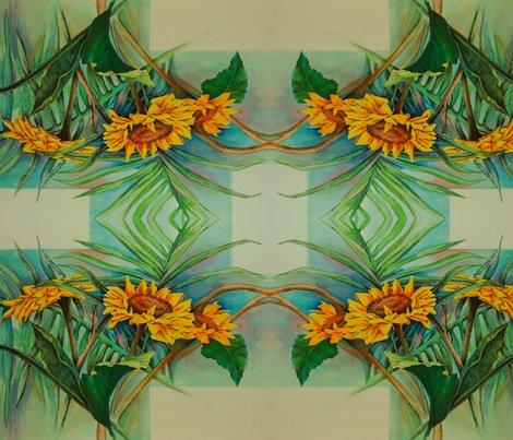 Rrrrsunflowers_ed_ed_ed_shop_preview