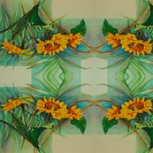 Rrrrsunflowers_ed_ed_ed_shop_thumb