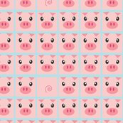Rordered--pigs2.ai_shop_thumb