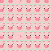 Rordered--pigs3.ai_shop_thumb