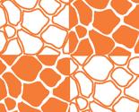 Rorange_giraffe3.ai_thumb