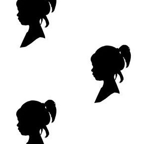 Cameo Girl