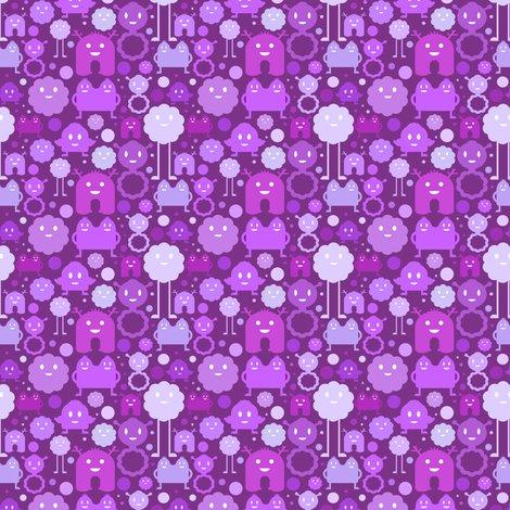 Rrr97742_monsters_allover_001_purple_shop_preview