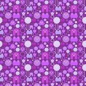 Rrr97742_monsters_allover_001_purple_shop_thumb