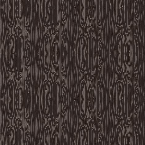 Rrrrrrwoodgrain_darkbrown_shop_preview
