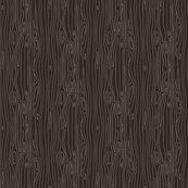 Rrrrrrwoodgrain_darkbrown_shop_thumb