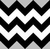 Rrr611264_rmonster_chevron_girl8881_shop_thumb