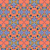 Geometric_Pattern_300