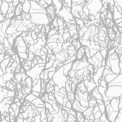 Tangled (cobweb)