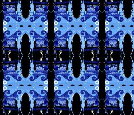 Rrgreece_beauties_blue_shop_preview