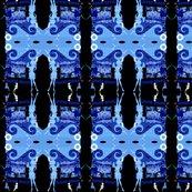 Rrgreece_beauties_blue_shop_thumb