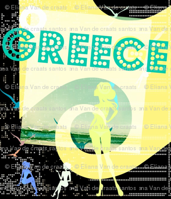 greece_the_woman