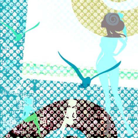 Rrgreece_s_summer_shop_preview