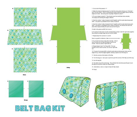 Rrrrbeltbag-pattern-01_shop_preview