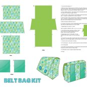 Rrrrbeltbag-pattern-01_shop_thumb